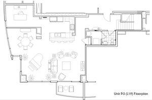 Penthouse C3