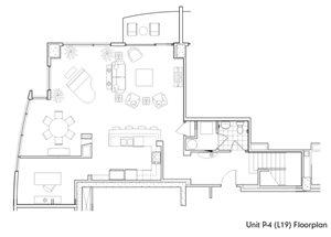 Penthouse C4