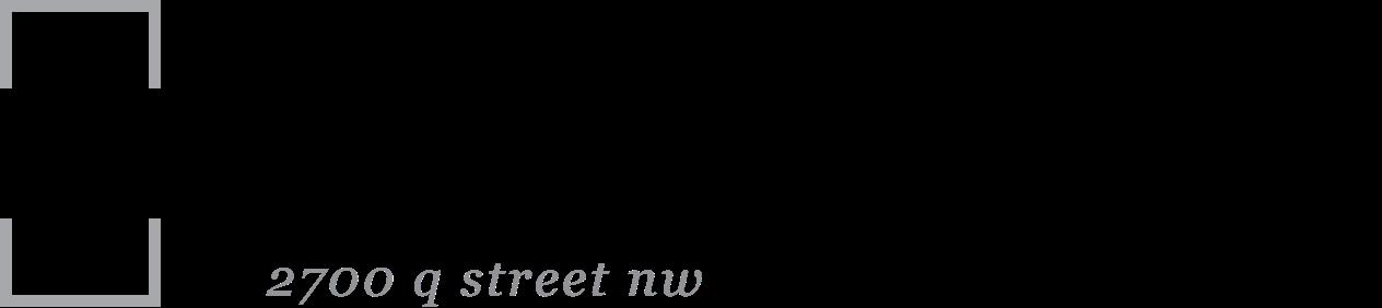 Kew Gardens Property Logo 35