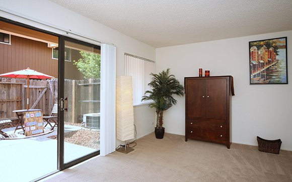 Suntree Apartments photogallery 3