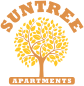 Suntree Apartments