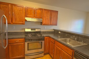 1201 Yorkship Square 1-3 Beds Apartment for Rent Photo Gallery 1