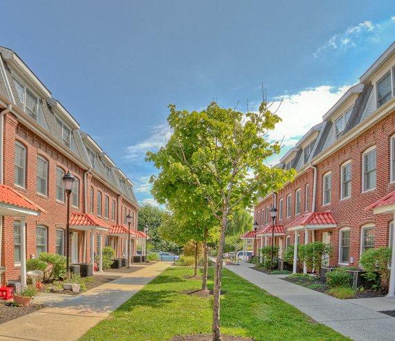 3 Bedroom Apartments Nj: Apartments In Camden, NJ