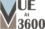 San Pablo Property Logo 1
