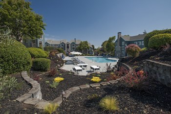 3600 Sierra Ridge Road 1-2 Beds Apartment for Rent Photo Gallery 1