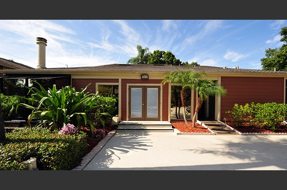 Pet Friendly Apartments For Rent In Tampa Fl