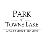 Park at Towne Lake Apartments Property Logo 30