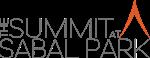 The Summit at Sabal Park | Tampa, FL