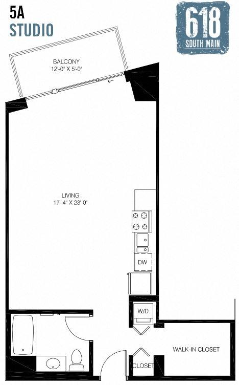 5A -Studio