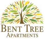 Bent Tree Property Logo 3