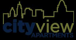 Newport Property Logo 1