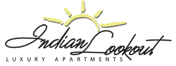Indian Lookout Property Logo 2