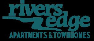 Dayton Property Logo 1