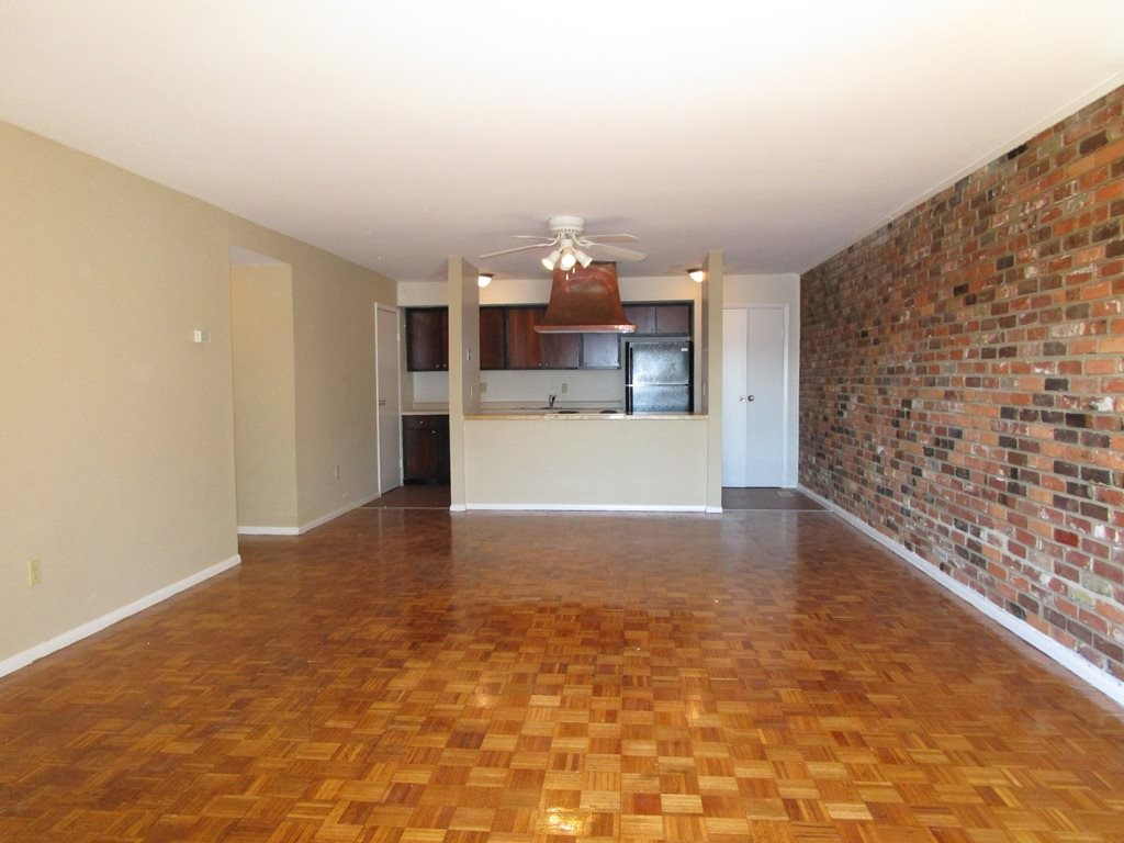 Rivers Edge Apartments In Dayton Oh Rentcafe