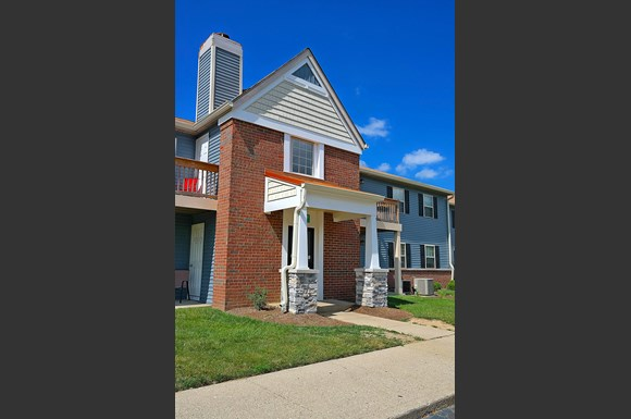 Apartments For Rent On The Eastside Of Indianapolis