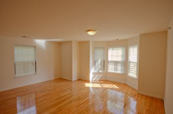 351 6th Avenue 2 3 Beds Apartment For Rent