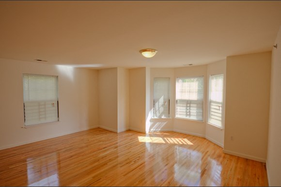 Bedroom Apartments For Rent In North Newark Nj