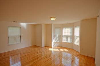 351 6Th Avenue 2-3 Beds Apartment for Rent Photo Gallery 1