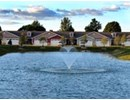 Winchester Ridge One Community Thumbnail 1