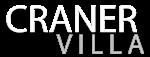 Los Angeles Property Logo 19