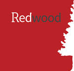 Elmwood by Redwood Property Logo 12