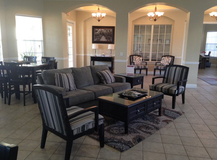 Apartments for Rent in Kissimmee, FL
