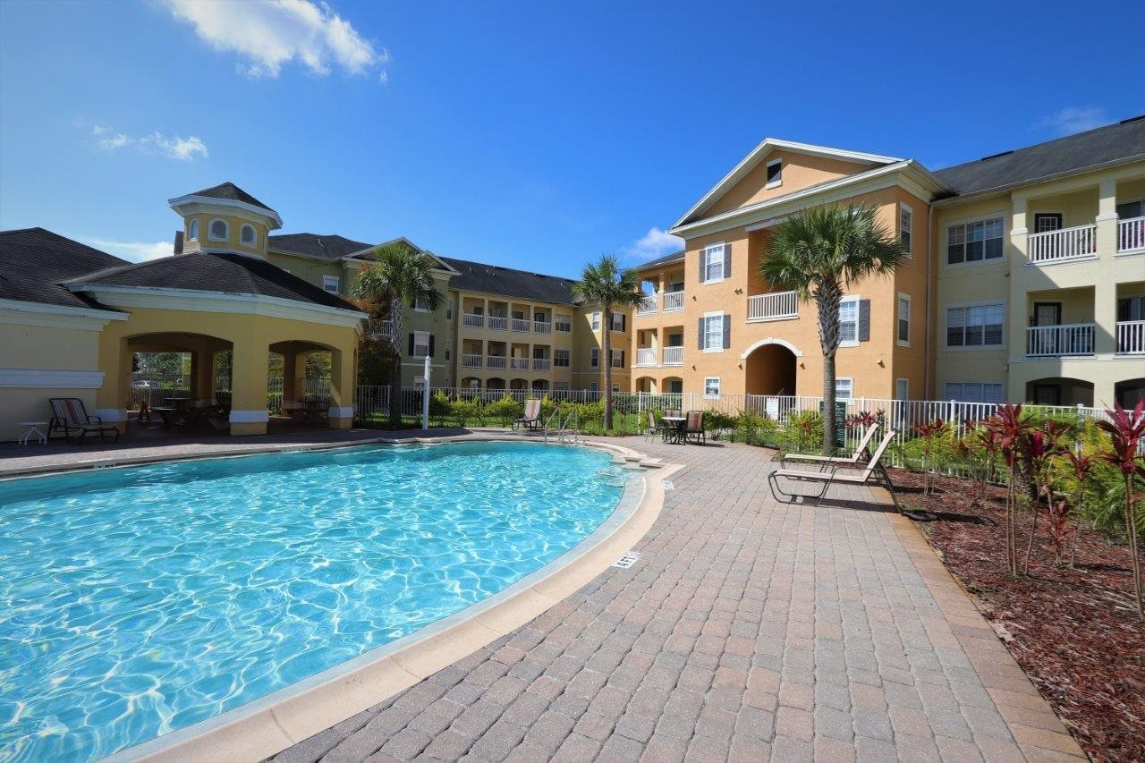 Apartments For Rent In Kissimmee Fl Academy Village Apartments