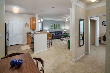 9698 Patriot Boulevard 1-3 Beds Apartment for Rent Photo Gallery 1
