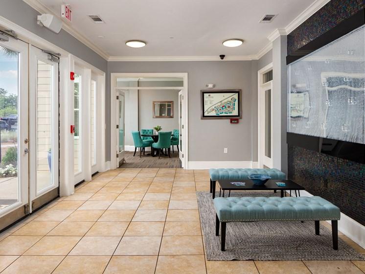 Lavish Apartment at Abberly Crossing Apartment Homes, Ladson, South Carolina