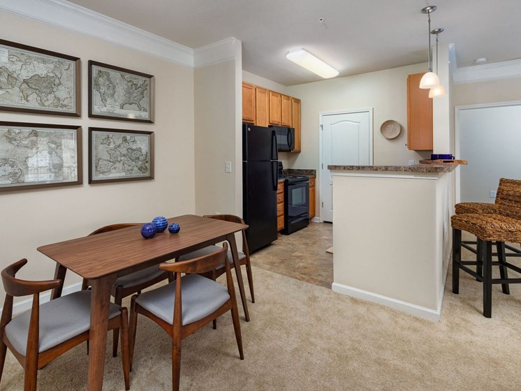 Newly Renovated Apartment Homes at Abberly Crossing Apartment Homes, Ladson, 29456