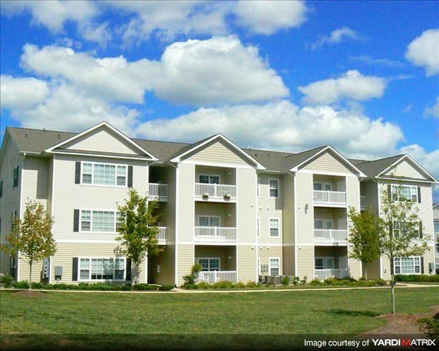 2 bedroom townhomes available at Abberly Grove Apartment Homes, Raleigh, 27610