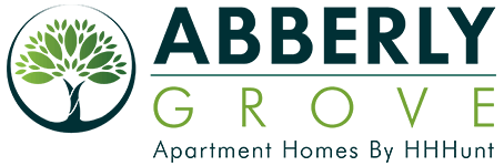 Raleigh Property Logo 10