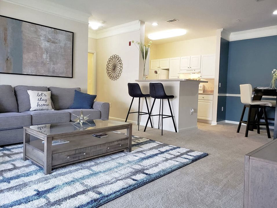 Apartments for Rent in Raleigh, NC   Abberly Grove