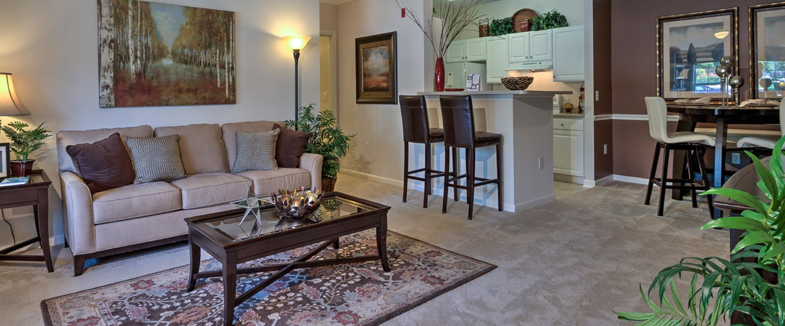 Apartments In Raleigh Nc Abberly Grove