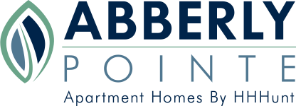 Property Logo at Abberly Pointe Apartment Homes, Beaufort, SC