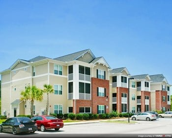 59 Summerlake Circle 1-3 Beds Apartment for Rent Photo Gallery 1