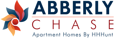 Property Logo at Abberly Chase Apartment Homes, Ridgeland, SC, 29936