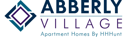 Abberly Village Apartment Homes | Custom Page