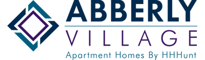 Property Logo at Abberly Village Apartment Homes, West Columbia, 29169