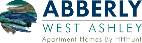 Property Logo at Abberly at West Ashley Apartment Homes, South Carolina, 29414