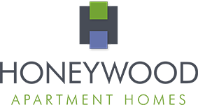 Property Logo at Honeywood Apartment Homes, Virginia, 24018