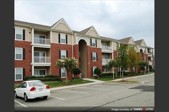 Apartments For Rent In Glen Allen Va
