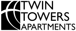 Twin Towers Property Logo 0
