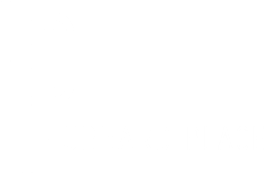 Hubbard Place, Chicago, IL, 60654