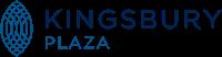 Chicago Property Logo 113