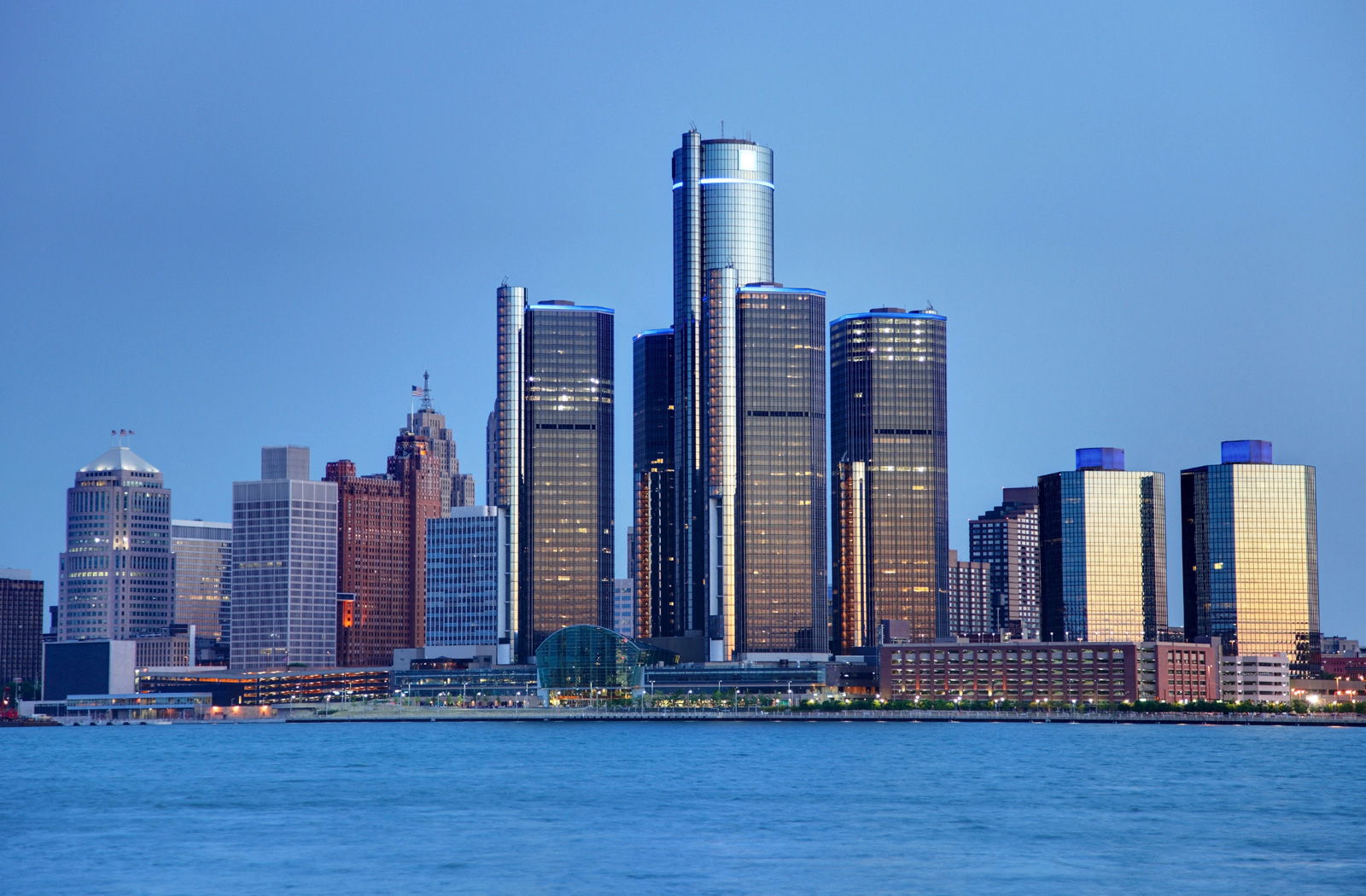 Free chat line numbers in detroit mi