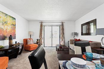 oklahoma city ok apartments for rent rentcafé