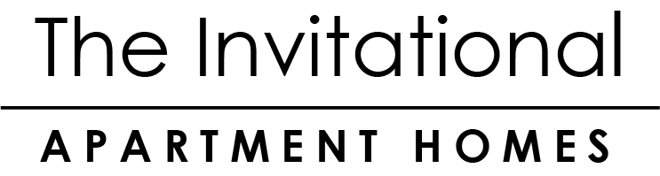 Oklahoma City Property Logo 10