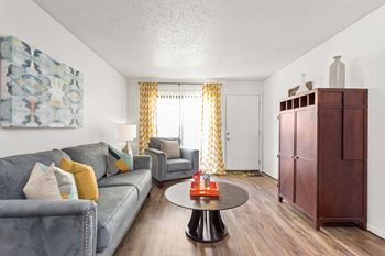 2201 NW 122nd Street Studio-2 Beds Apartment for Rent Photo Gallery 1