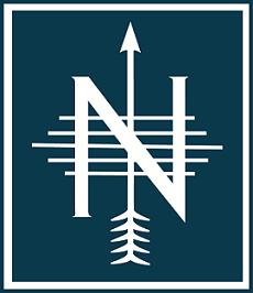 San Francisco Property Logo 1